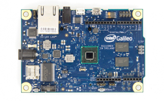 Optimized-IntelGalileo_fabD_Front_450px