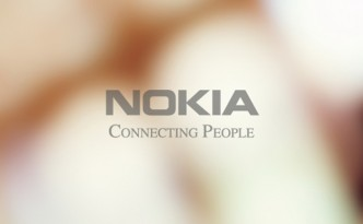 Optimized-slider_nokia