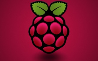 Optimized-slider_raspberrypi