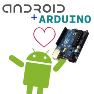 android_meets_arduino