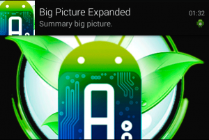 big_picture_notification_style